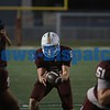 Dripping Springs football 2017 spring game