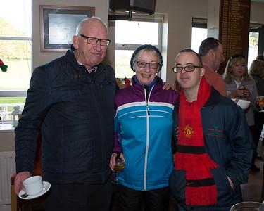 Paul, Rita & Stephen