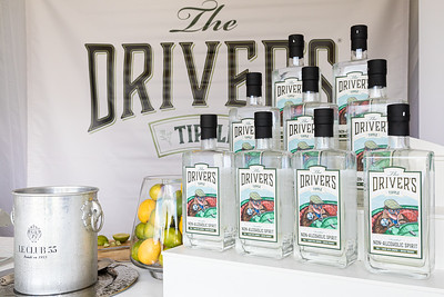 2019 Salon Prive - Drivers Tipple (009 of 023)