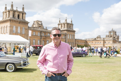 2019 Salon Prive - Drivers Tipple (018 of 023)