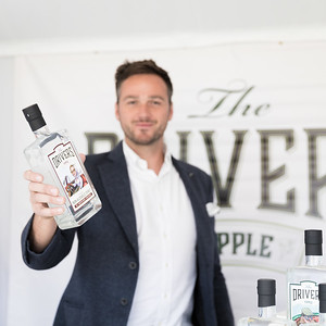 2019 Salon Prive - Drivers Tipple (014 of 023)