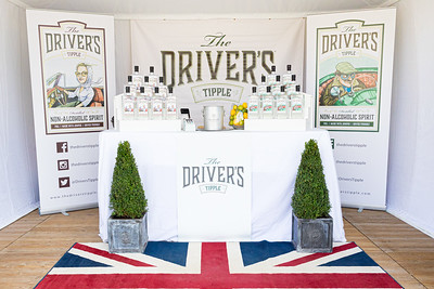 2019 Salon Prive - Drivers Tipple (002 of 023)