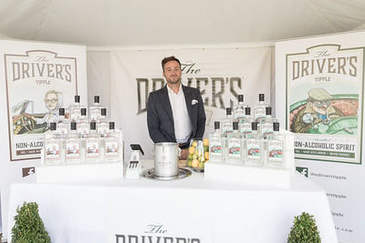 2019 Salon Prive - Drivers Tipple (013 of 023)