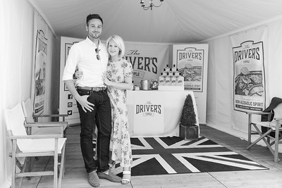 2019 Salon Prive - Drivers Tipple (023 of 023)