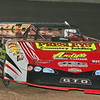 SPRINGFIELD, MISSOURI RACER #75 TERRY PHILLIPS IN A GRT RACING CHASSIS