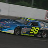 RACING, LATE MODEL, CRA, ASPHALT, ON-TRACK, BERLIN RACEWAY 38, BJORKLUND, BLAKE