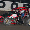 RACING, SPRINT, SPRINT, NON-WING, DIRT, TRACK, ELDORA, 21X, DICKIE, GAINES