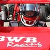 VAL VERDE, CA RACER JAY DRAKE AT THE RICH VOGLER CLASSIC