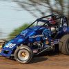 RACING, USAC, SPRINT, SPRINT, NON-WING, DIRT, TRACK, LAWRENCBURG, 20, JOSH, WISE