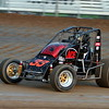RACING, USAC, SPRINT, SPRINT, NON-WING, DIRT, TRACK, LAWRENCBURG33, ARNOLD, MARC