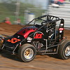 RACING, USAC, SPRINT, SPRINT, NON-WING, DIRT, TRACK, LAWRENCBURG33, MARC, ARNOLD