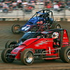 RACING, SPRINT, NON-WING, DIRT, TRACK, LAWRENCBURG34, SHANE, HOLLINGSWORTH, 57, JOHNNY, HEYDENREICH, 44, RYAN, PACE