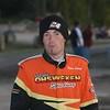 Longtime Sprint Car crew chief Kevin Loveys