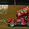 RACING, USCS, WING, DIRT, TRACK, EASTBAY