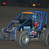 RACING, USAC, SPRINT, SPRINT, NON-WING, DIRT, TRACK, LAWRENCBURG3T, BEABER, TONY