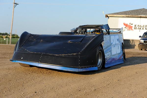 08-03-2012 MARS Eagle Raceway