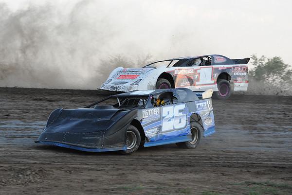 08-04-2012 MARS 81 Speedway