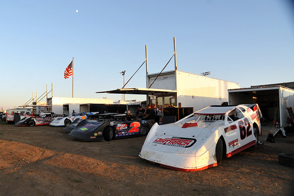 07-2013 Silver Dollar Nationals I-80