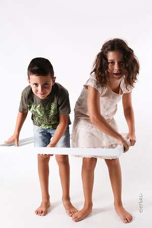 sesion de fotografia de familia, fotografia infantil en elenircfotografia. barcelona, mollet, elena rubio fotografa 5