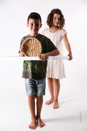 sesion de fotografia de familia, fotografia infantil en elenircfotografia. barcelona, mollet, elena rubio fotografa