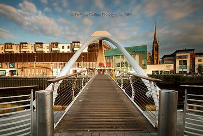 Bridge over the Boyne-L8A5481