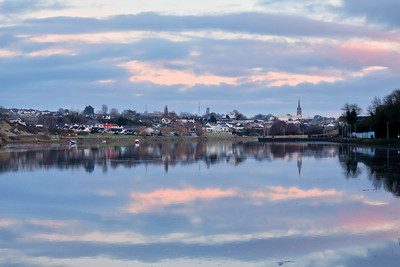 Reflections on the Boyne-1L8A4882