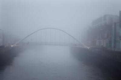 One Misty Morning-1L8A6682