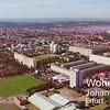 Günstige Winde nutzen - Johannesplatz Erfurt - WBG Zukunft eG - Karrideo Imagefilm©®™