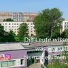 Das Wohngebiet Moskauer Platz in Erfurt - WBG Zukunft eG - Karrideo Imagefilm-Produktion©®™
