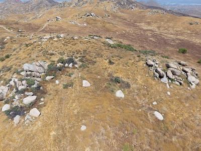 Drone - Box Springs