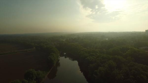 Wallkill River Alliance