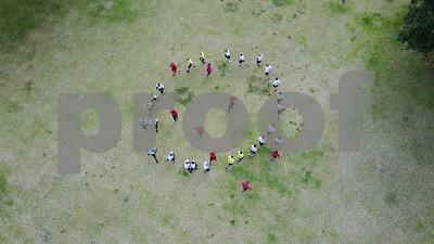 DCIM\100MEDIA\DJI_0008.JPG