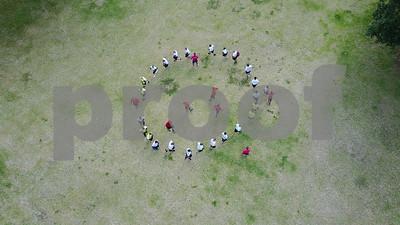 DCIM\100MEDIA\DJI_0009.JPG