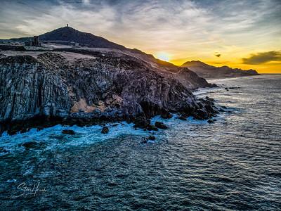 Cabo Cliffs