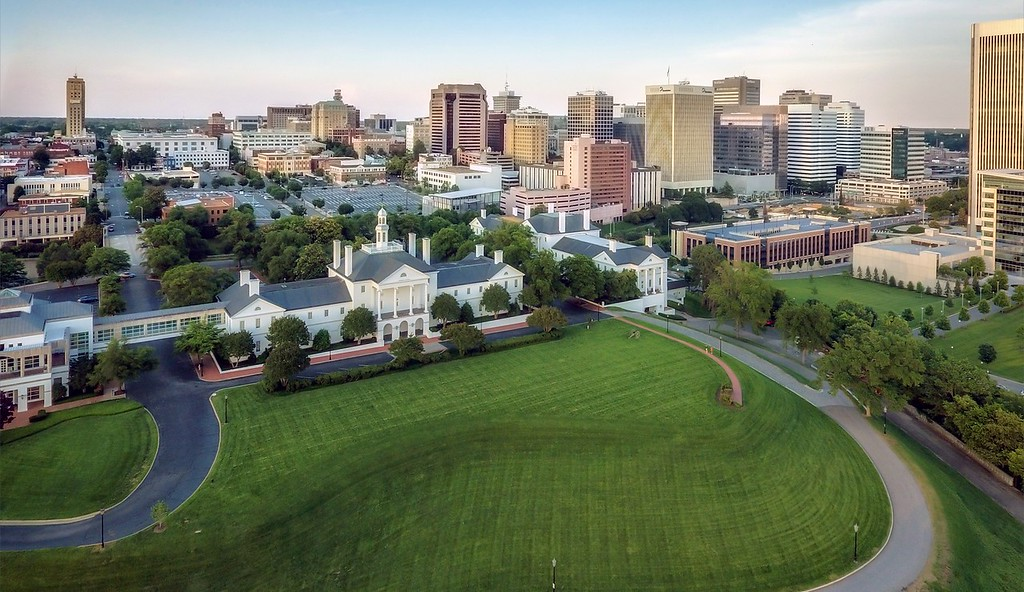 Ethyl Corp and RVA