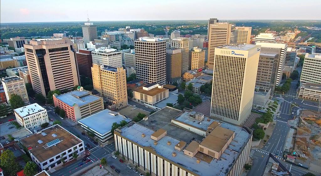 Center City