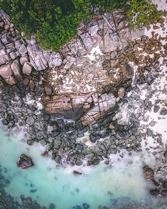 Frankieboy Photography | Aerial Nature Art Photography