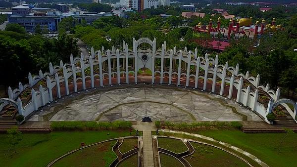 Kedah_Langkawi