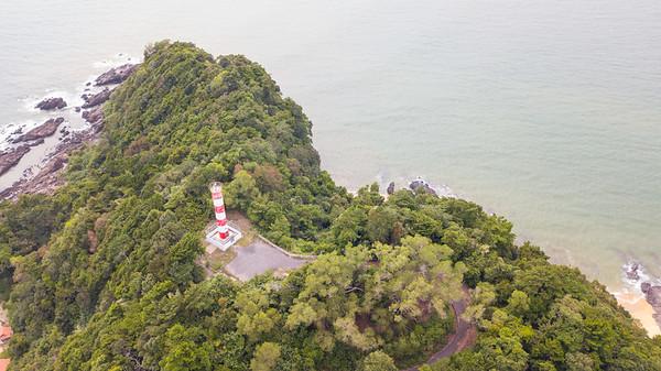 Terengganu - Teluk Bidara Beach