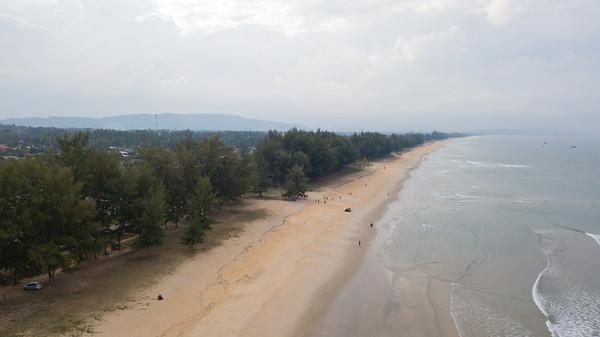 Terengganu - kijal