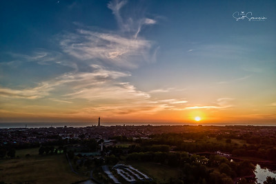 Drone_Photography_Somerside_Photography_Ltd_001