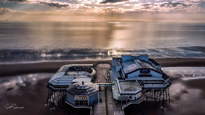 Blackpool_North_Pier_Somerside_Photography_Ltd_Drone_Photography001