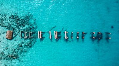 Saona Island, Punta Cana