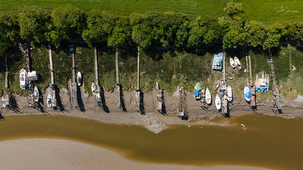 Drone_Photography_Somerside_Photography_Ltd_Skippool_Creek_007 copy
