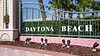Daytona Beach Welcome sign1080