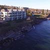 Beacon Pointe Resort, Duluth MN