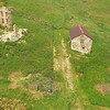 Halfway Prairie Wildlife Area