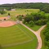 Elver Park Ball Fields