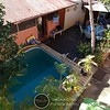 St Thomas USVI private residence