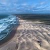 Bordeira Dunes